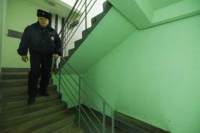 Рейд по безопасности пройдет в Марушкинском. Фото: архив