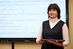 Новый учебный корпус школы в Сосенском введут в эксплуатацию до конца 2018 года. Фото: архив