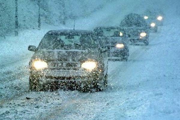 МЧС информирует: При ухудшении погодных условий