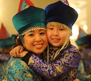 Праздник подходит для встречи с родственниками и друзьями. Фото: Кирилл Янишевский, Вечерняя Москва»