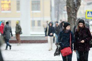 Улицу в Новой Москве назовут именем военного летчика. Фото: архив, «Вечерняя Москва»