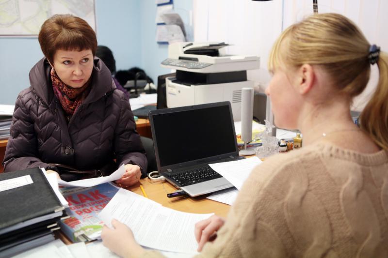 Проект строительства офисно-производственного комплекса в Новой Москве был согласован