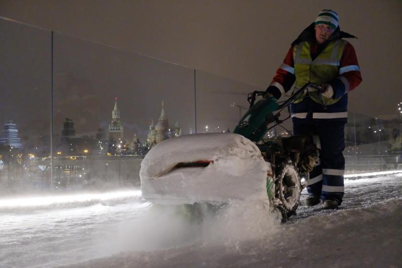 Лопата для уборки снега в новосибирске
