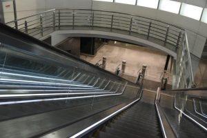 Новые радиальные направления метро могут появиться в Сосенском и Троицке. Фото: архив, «Вечерняя Москва»