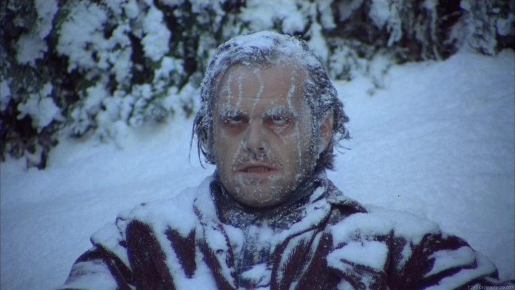 МЧС экстренно предупредило москвичей о морозе до конца зимы