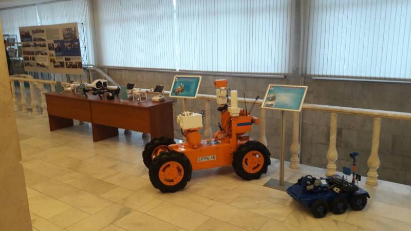 Центр «Лидер» поселения Мосрентген принял участие в межведомственном подведении итогов