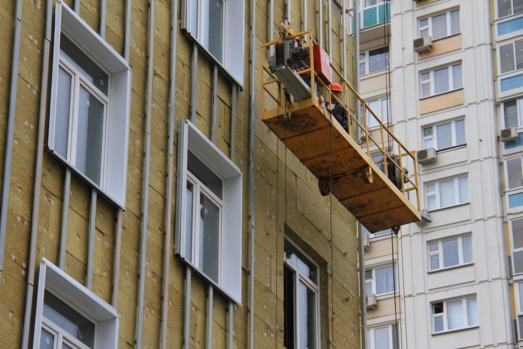 Подрядчика определили для строительства поликлиники в Филимонковском