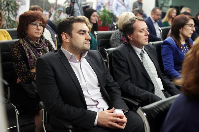 Вопросы изменения устава поселения обсудят в Совете депутатов Вороновского