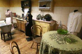 Музей-усадьба «Остафьево» оказался на втором месте в голосовании на сайте «Активного гражданина». Фото: mos.ru