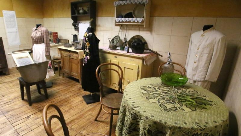 Музей-усадьба «Остафьево» оказался на втором месте в голосовании на сайте «Активный гражданин»