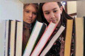 Выставку детской литературы откроют в Десеновском. Фото: архив, «Вечерняя Москва»