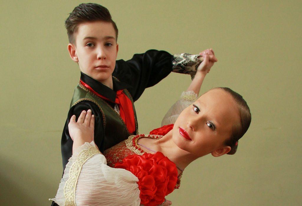 Свыше 150 артистов приняло участие в танцевальном форуме в Троицке