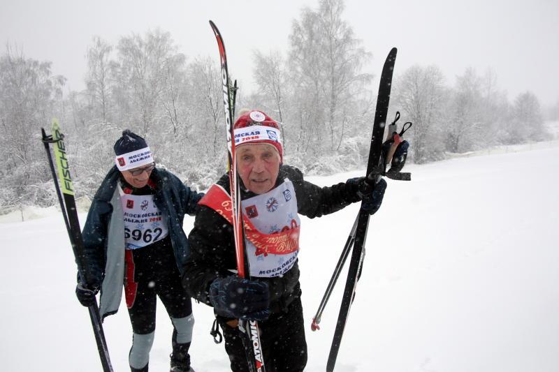 Атлеты из Троицка завоевали «золото» в турнире по полиатлону. Фото: архив