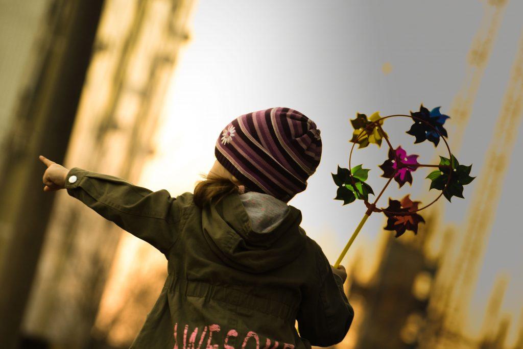 """Выставки, лекции и театр: разнообразная программа ждет жителей Новой Москвы в эти выходные. Фото: Пелагия Замятина, """"Вечерняя Москва"""""""