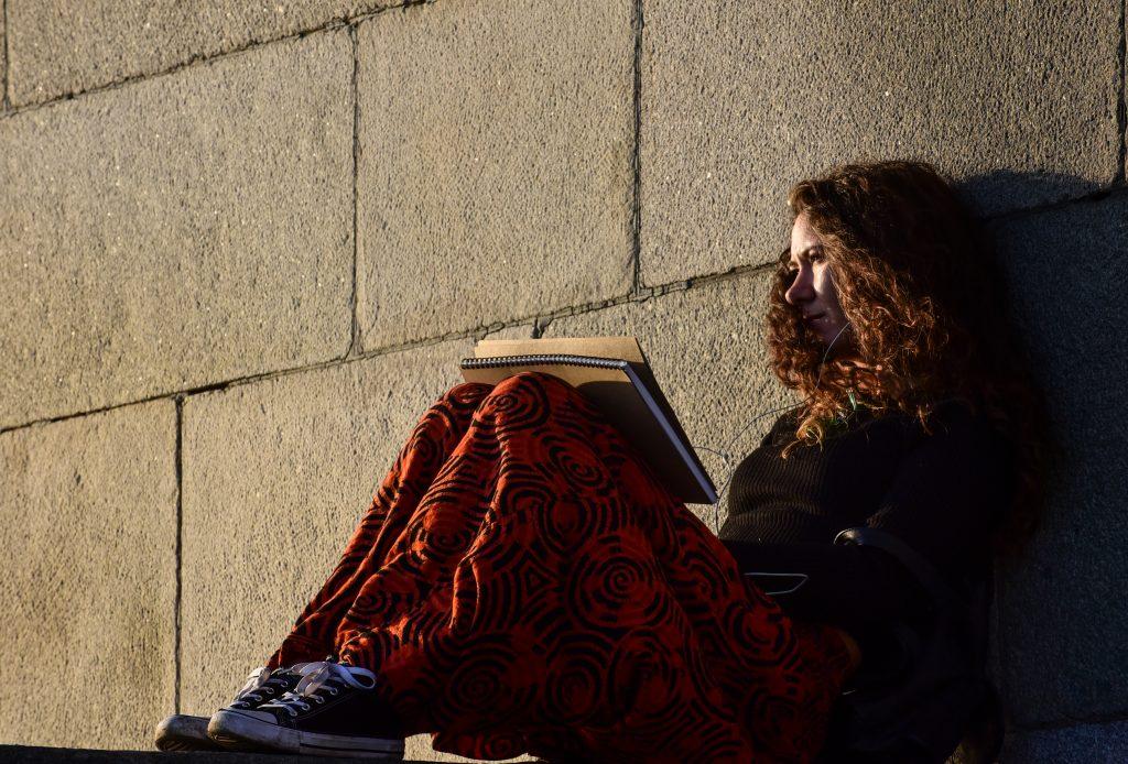 Летнее тепло ожидает москвичей 30 апреля