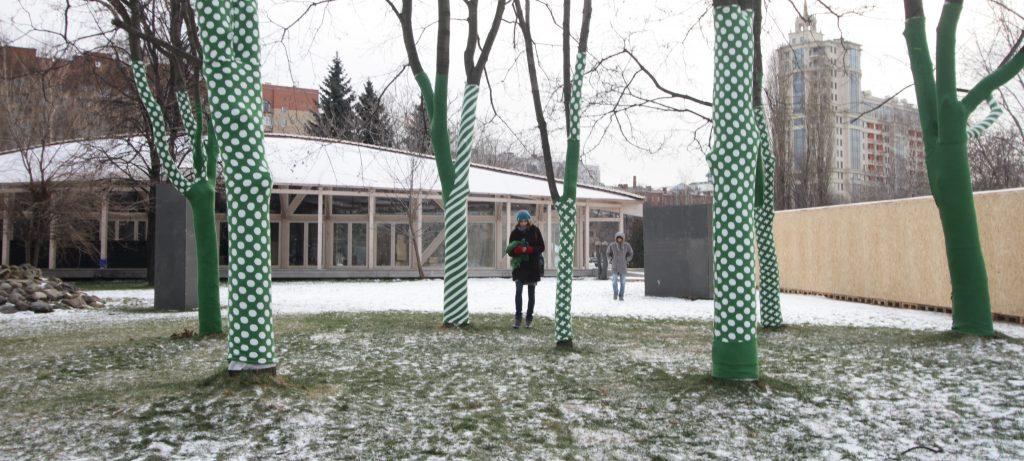 Более 90 парков создадут в Новой Москве