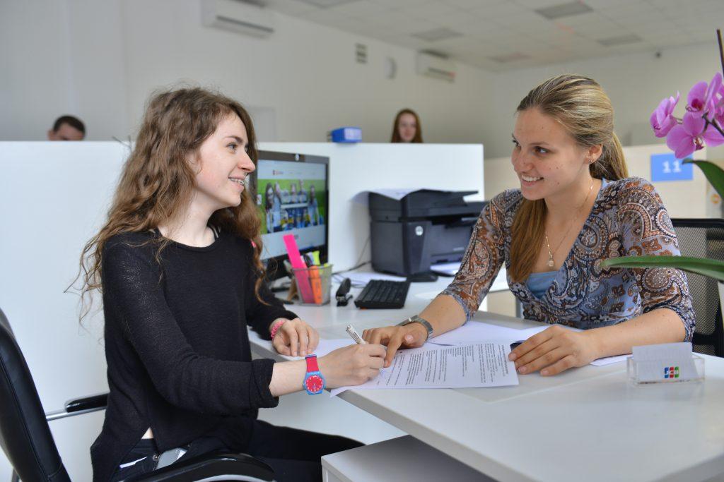 Количество рабочих мест в Новой Москве до конца 2018 года увеличат до 200 тысяч