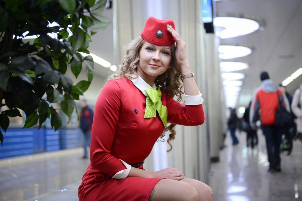 Молитвы услышаны: Московские власти протянут метро вБирюлево иЩербинку