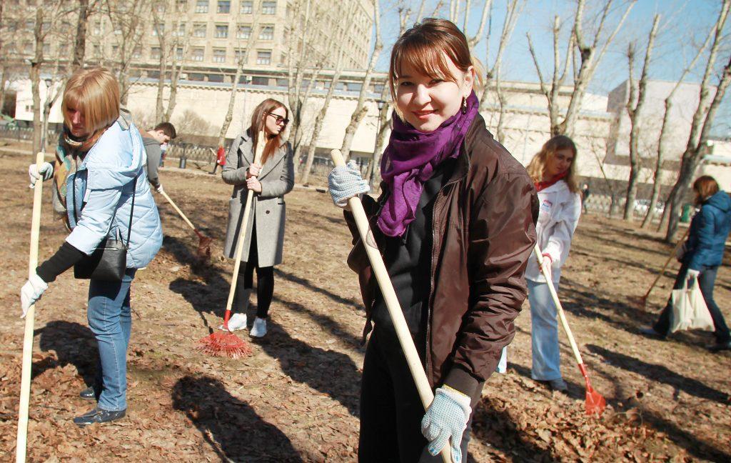 Программу реновации в новейшей столицеРФ планируют закончить к 2025