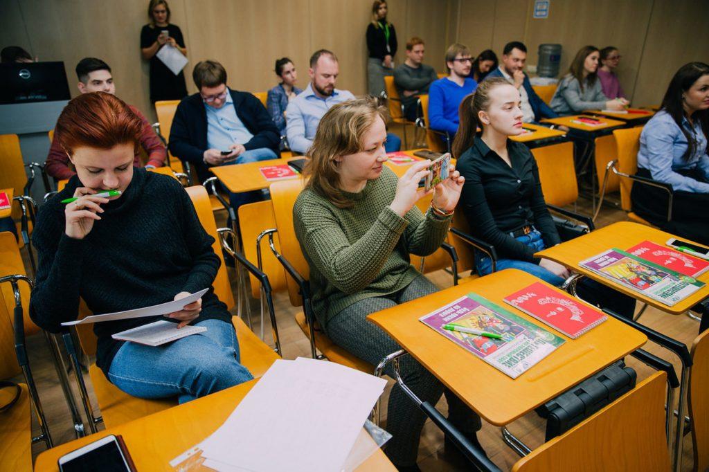 Представители Центра организации дорожного движения проведут встречу с жителями Новой Москвы