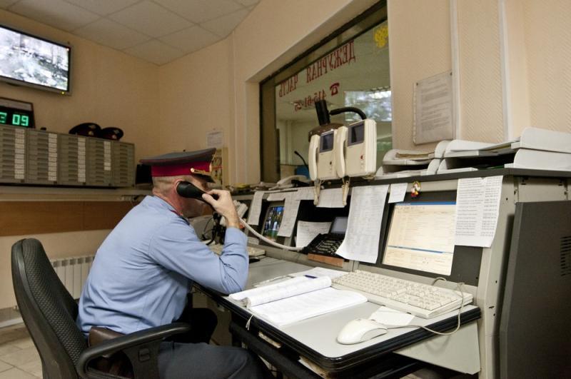 Барокамеру для космических тренировок украли в Москве. Фото: Ирина Сапрыкина, «Вечерняя Москва»