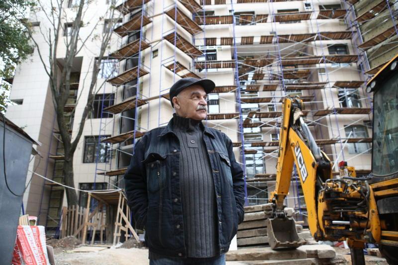 Доплату за переезд в жилье меньшей площади в рамках реновации рассчитают по рыночной цене