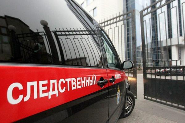 В Новой Москве начали расследовать смерть школьницы на уроке физкультуры