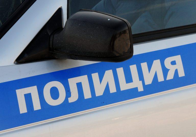 Кровавое нападение на пенсионерку произошло на юге Москвы