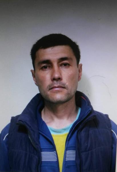 В Новой Москве оперативники задержали подозреваемого в ограблении