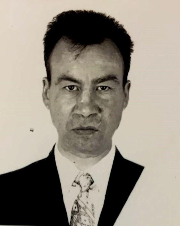 Розыск пропавшего без вести Ивченко Анатолия Анатольевича