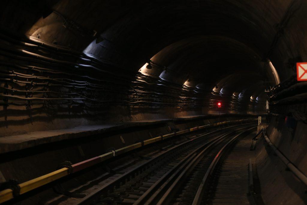 Аэропорт Внуково может получить метро в шаговой доступности