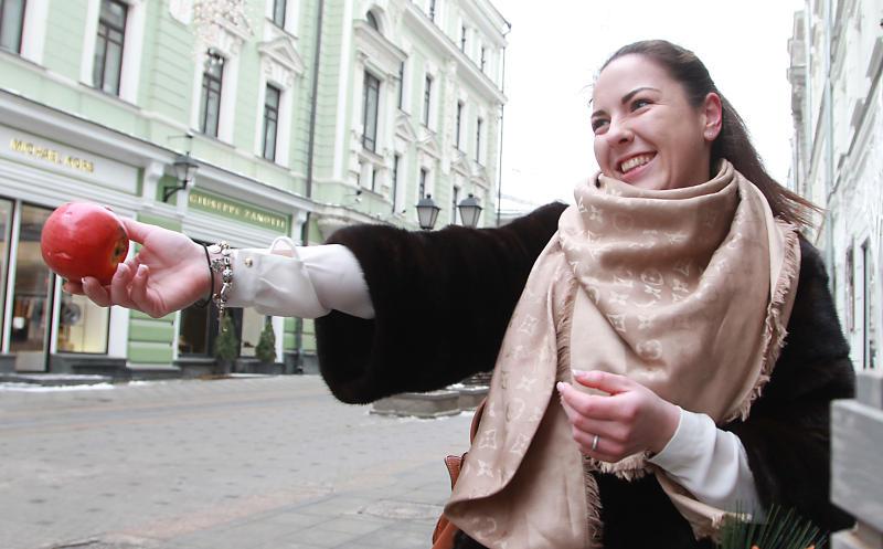 Молодежная палата Краснопахорского проведет акцию за здоровый образ жизни