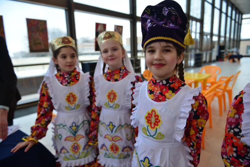 Ученики Михайлово-Ярцевской Детской школы искусств отпразднуют выпускной