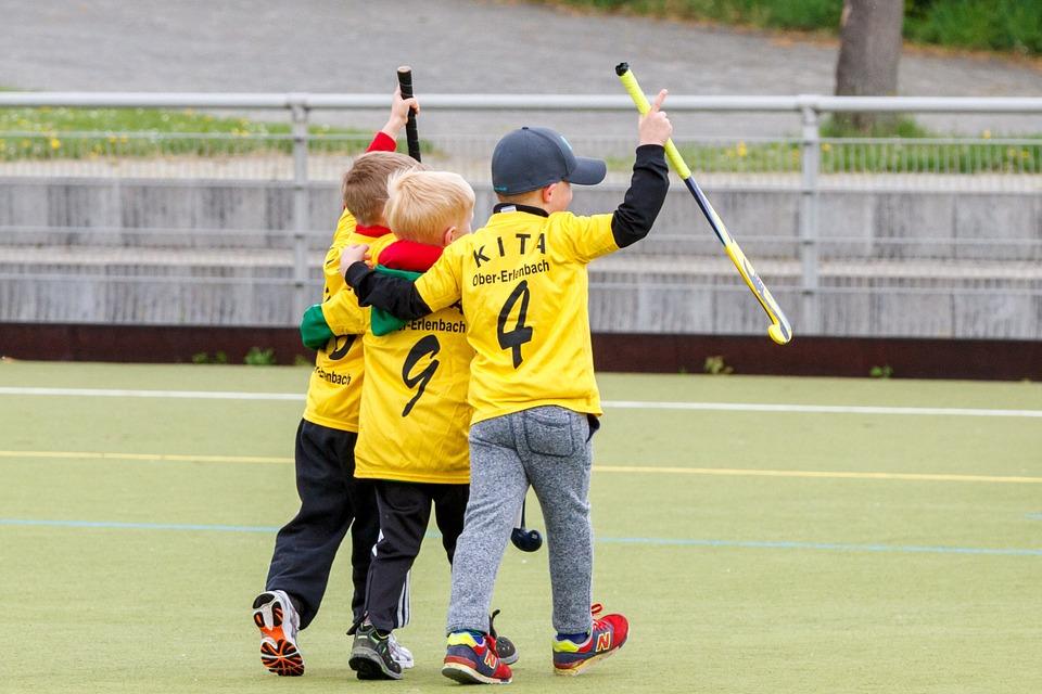 Спортивные соревнования. Фото: pixabay.com