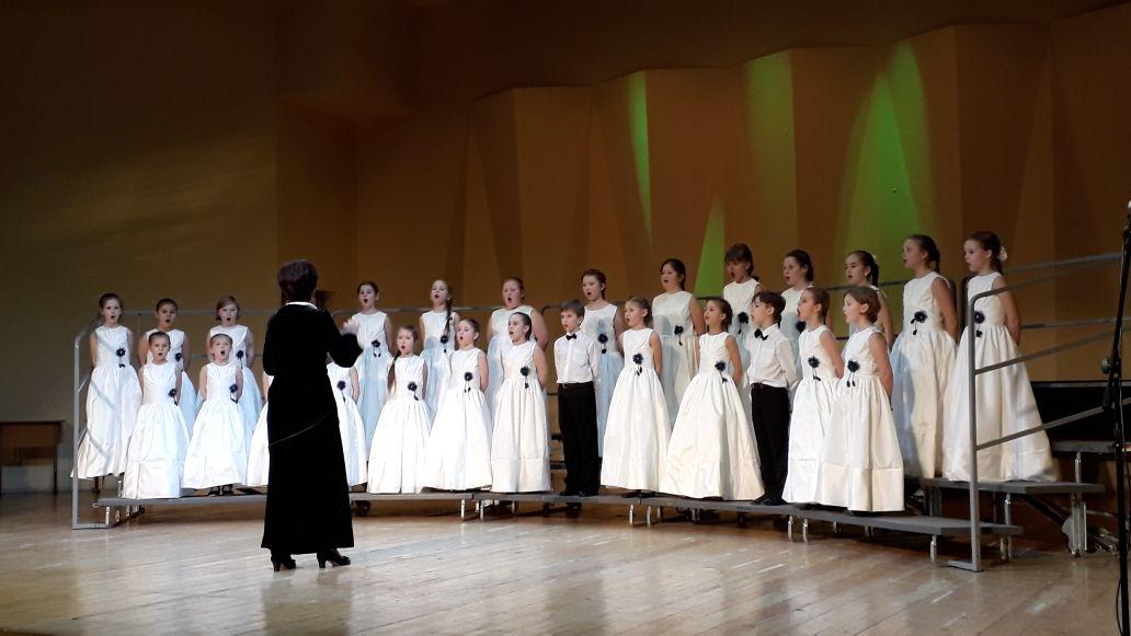 Путешествие в Болгарию: музыкальный коллектив из Троицка отправится покорять Европу