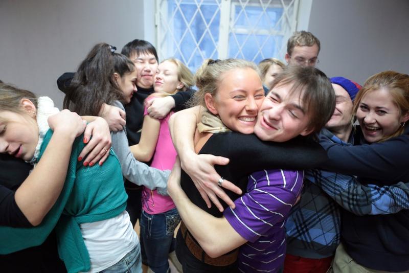 Творческие коллективы из Краснопахорского выступят на мероприятии ко Дню молодежи
