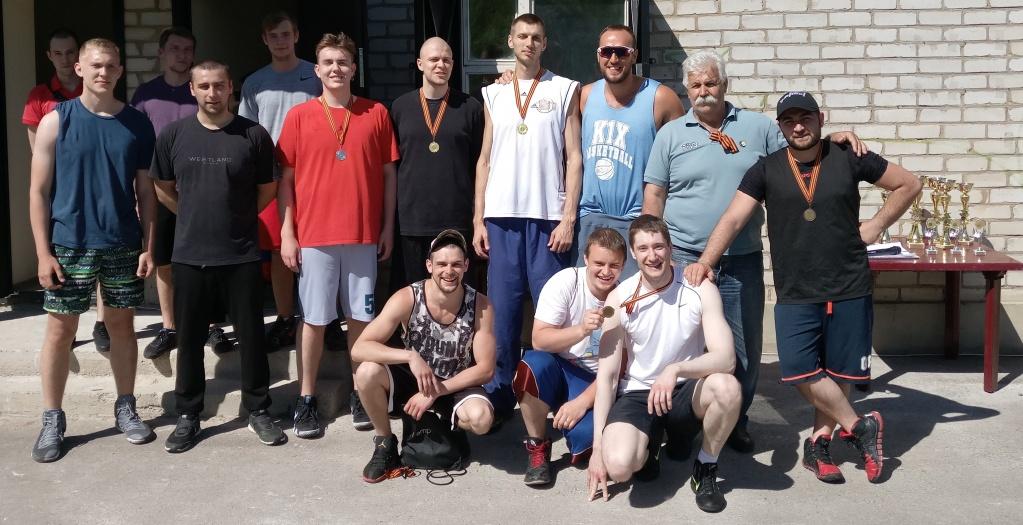 Атлеты из поселения Первомайское отправятся на окружные соревнования. Фото: Муниципальное учреждение физкультуры и спорта «Надежда»