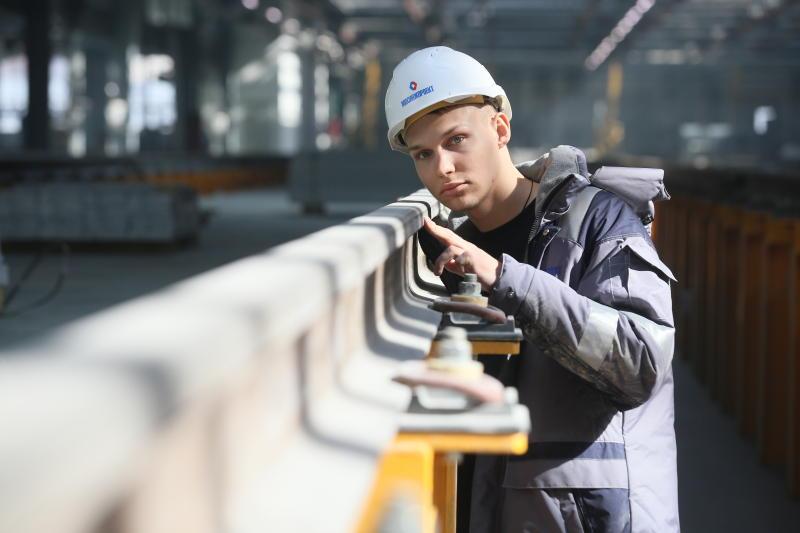 Новый технопарк появится в промышленной зоне «Курьяново»