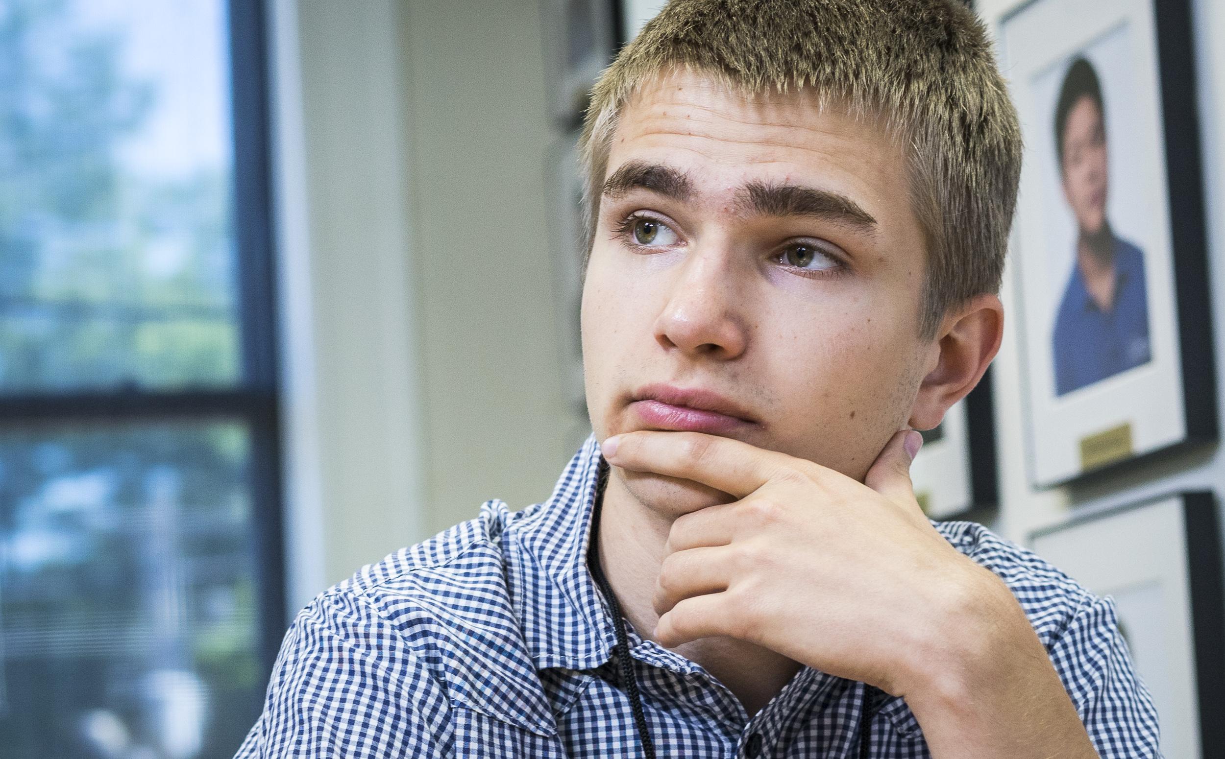 Ход конем: Шахматист из поселения Рязановское победил на турнире Высшей Лиги чемпионата России