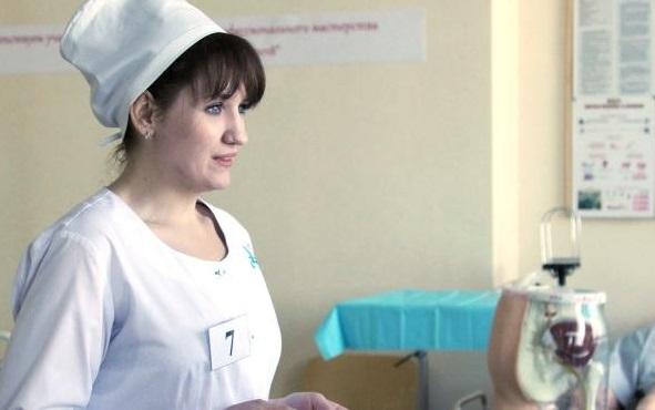 За два дня бесплатный онкоскрининг прошли более 7 тыс москвичей