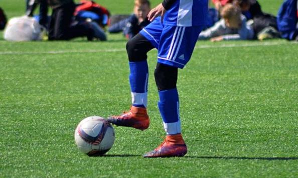 Финальные матчи среди футбольных команд Новой Москвы пройдут в Краснопахорском