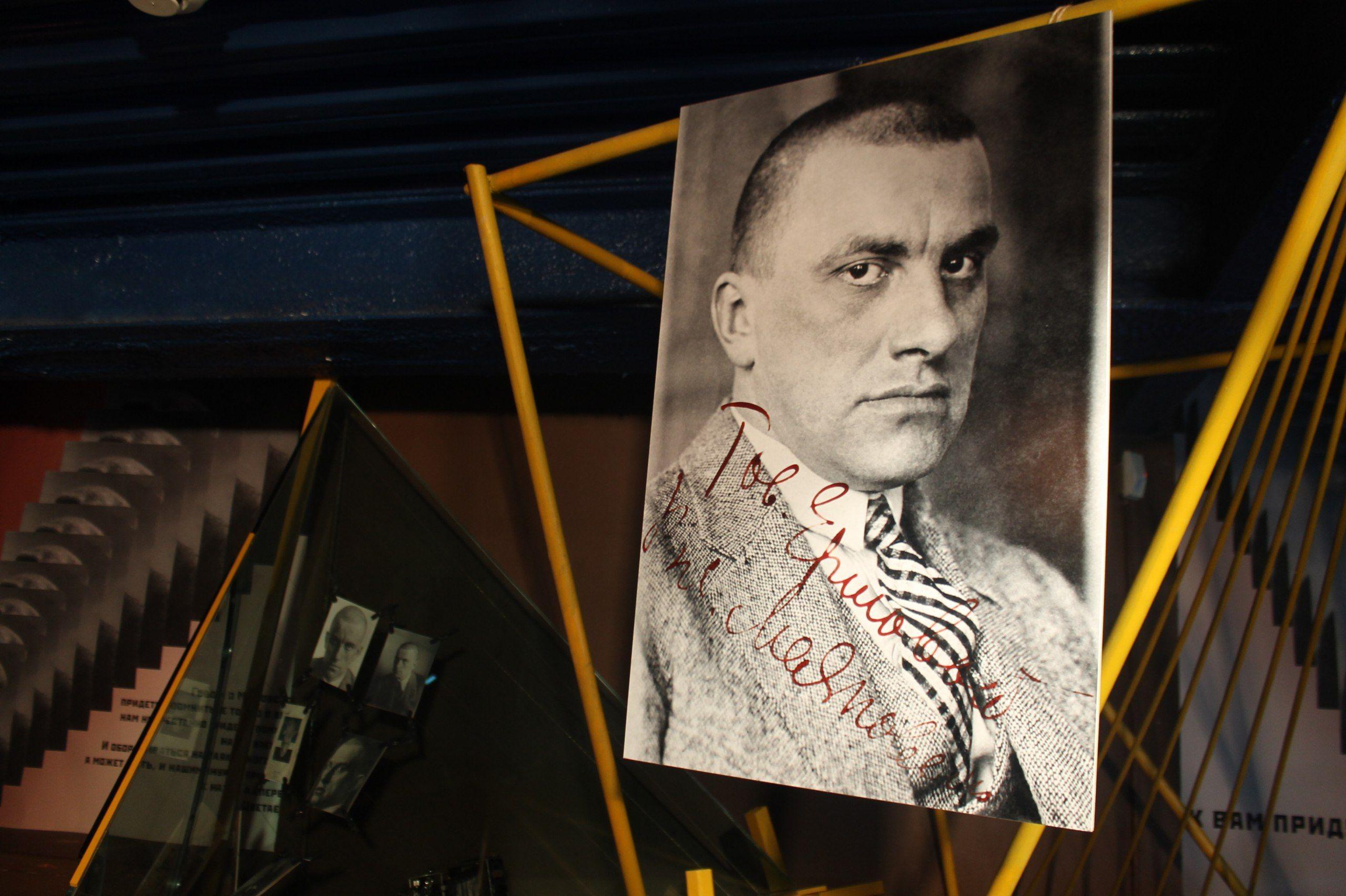 """Организаторы представят ряд исторических артефактов. Фото: Надежда Афанасьева, """"Вечерняя Москва"""""""