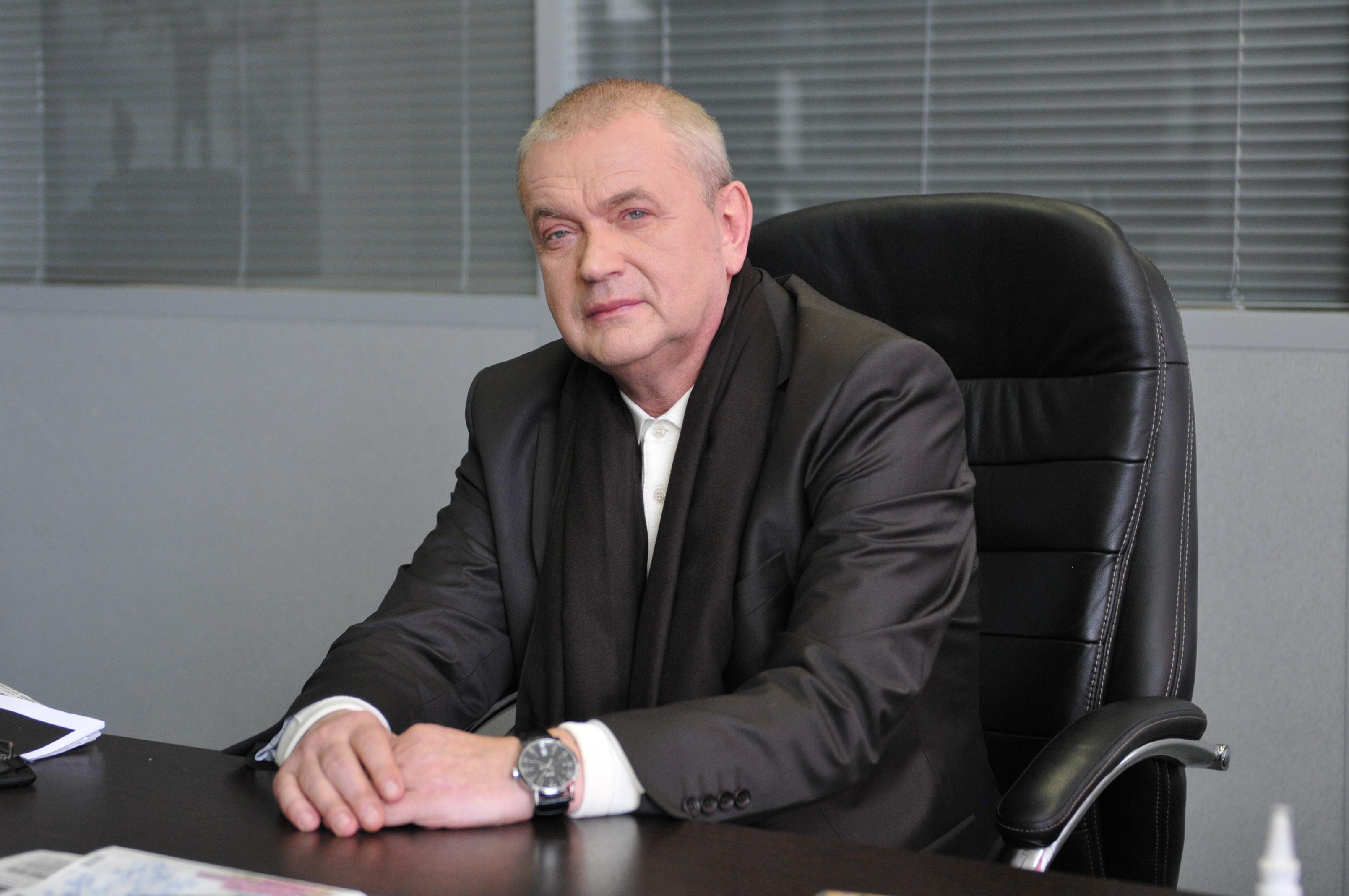 — Новая Москва обладает огромным потенциалом для развития, на присоединенных территориях можно строить новое и сохранять уникальную старину.