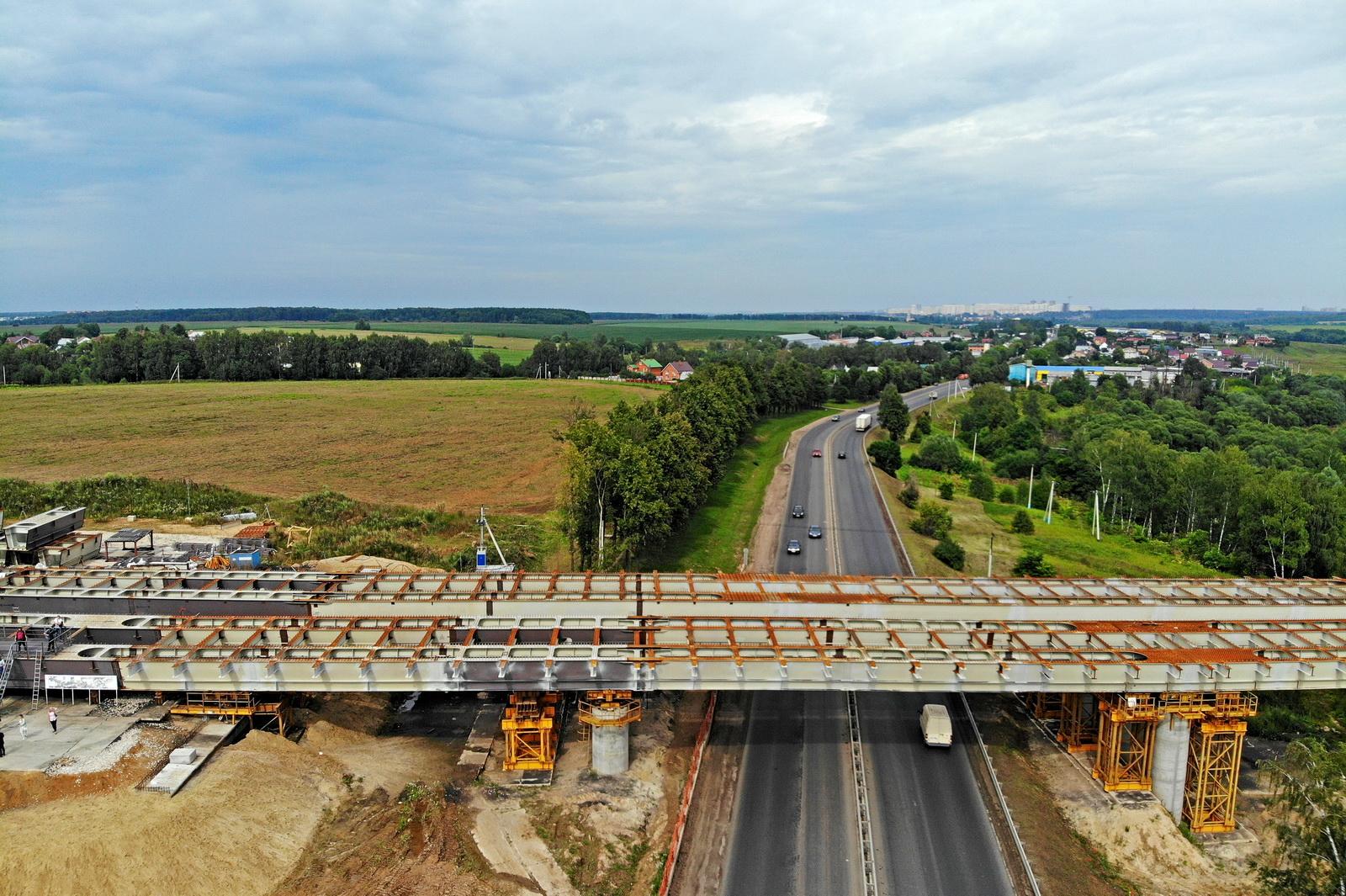 Станции подземки запланировали открыть в Коммунарке и Внукове в 2023 году