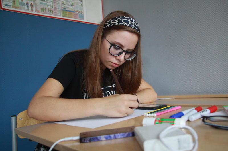 Эксперт ОЭСР высоко оценил систему московского образования