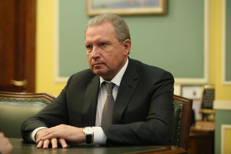 В столице будет работать более 500 пунктов вакцинации. Предполагается, что любой москвич сможет бесплатно сделать прививку от гриппа