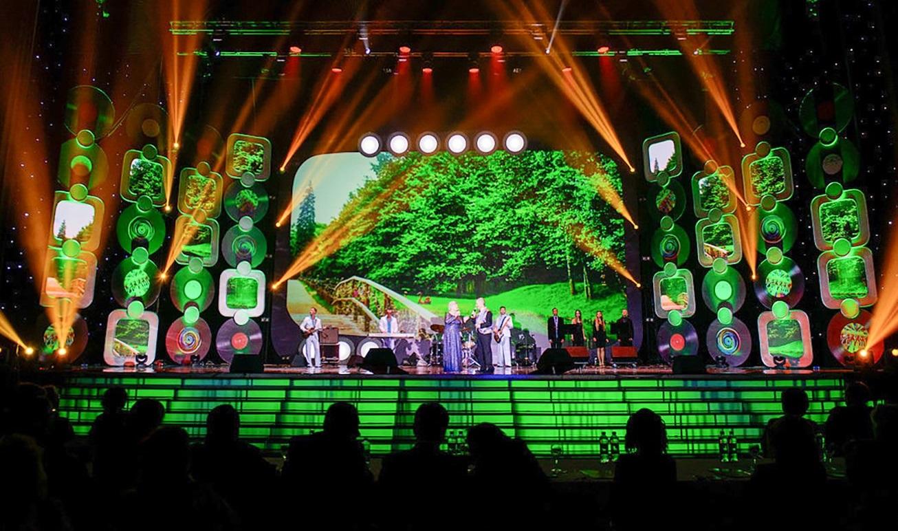Москва подготовила более 1300 мероприятий ко Дню старшего поколения