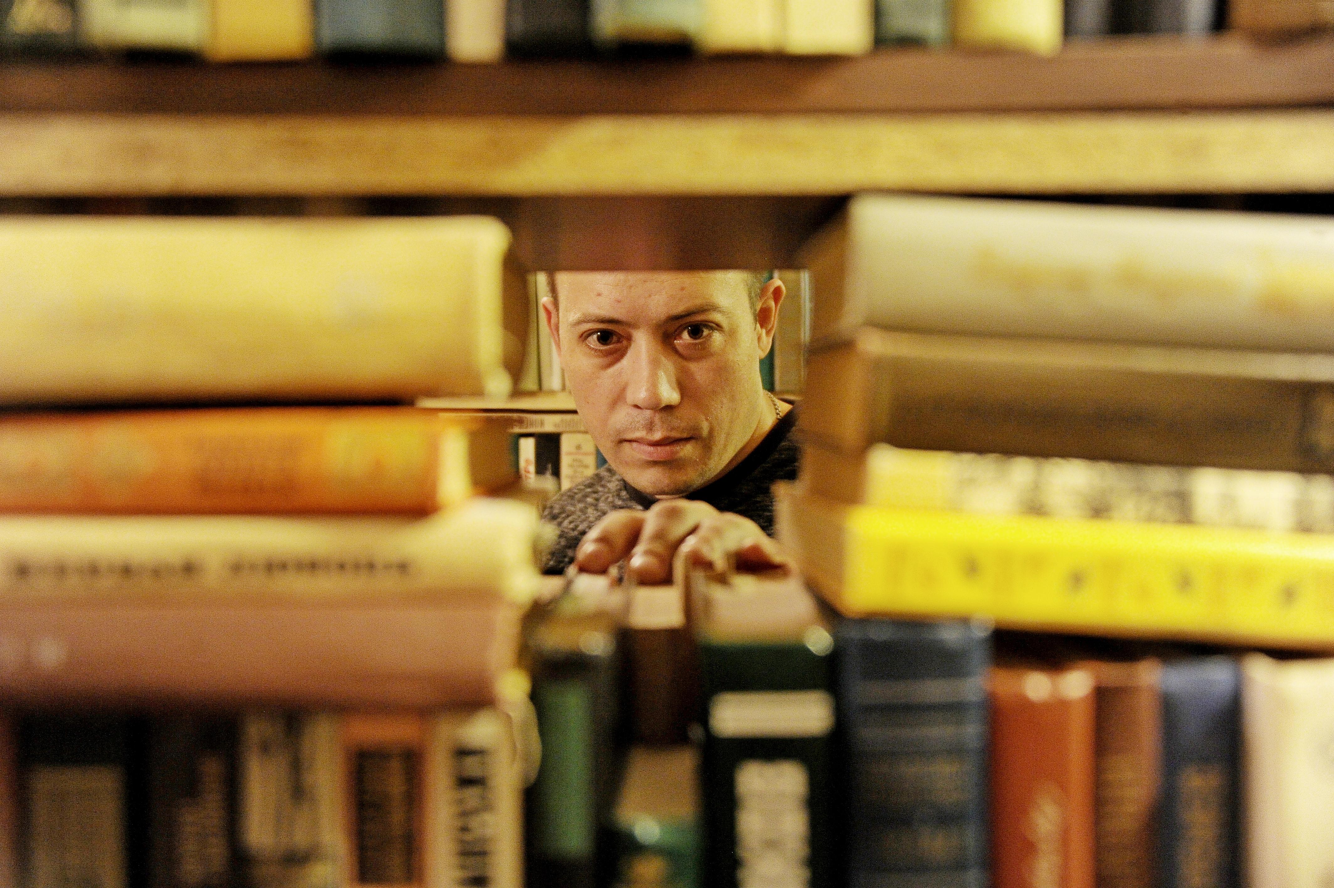Дни открытых дверей организуют в московских библиотеках