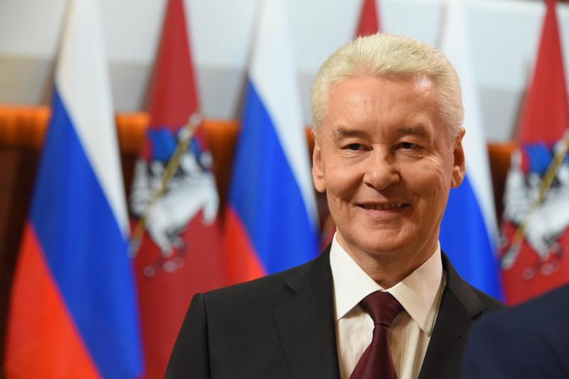 Московское трехстороннее соглашение подписано на период 2019 – 2021 гг