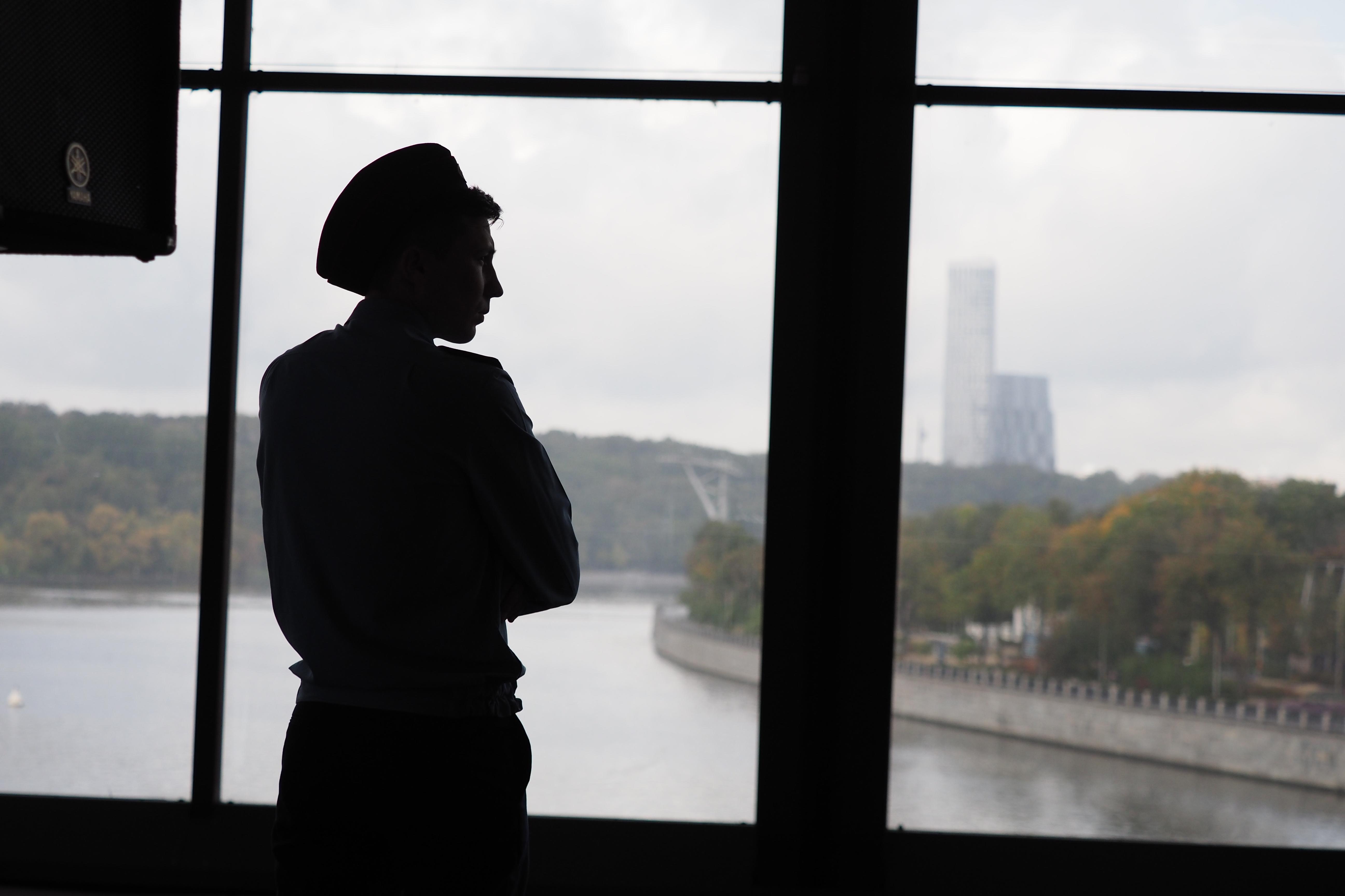 Метро Москвы избавилось от большинства аудиообъявлений